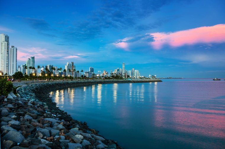 ef2ff281ff43 Best Vacation Spots for Summer Travel in the U.S.