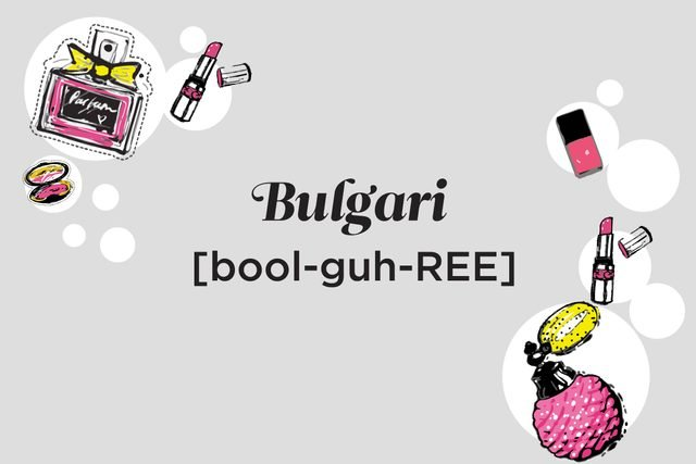 Beauty-Brands-You-Can-Finally-Stop-Mispronouncing