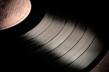 19-pop-songs-no-sense-172766273-Michal-Chmurski