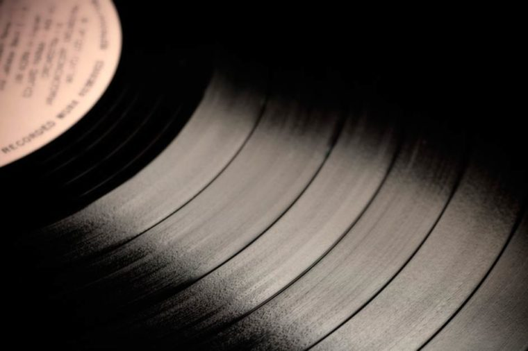 19-pop-songs-no-sense-172766273-Michal-Chmurski-FB