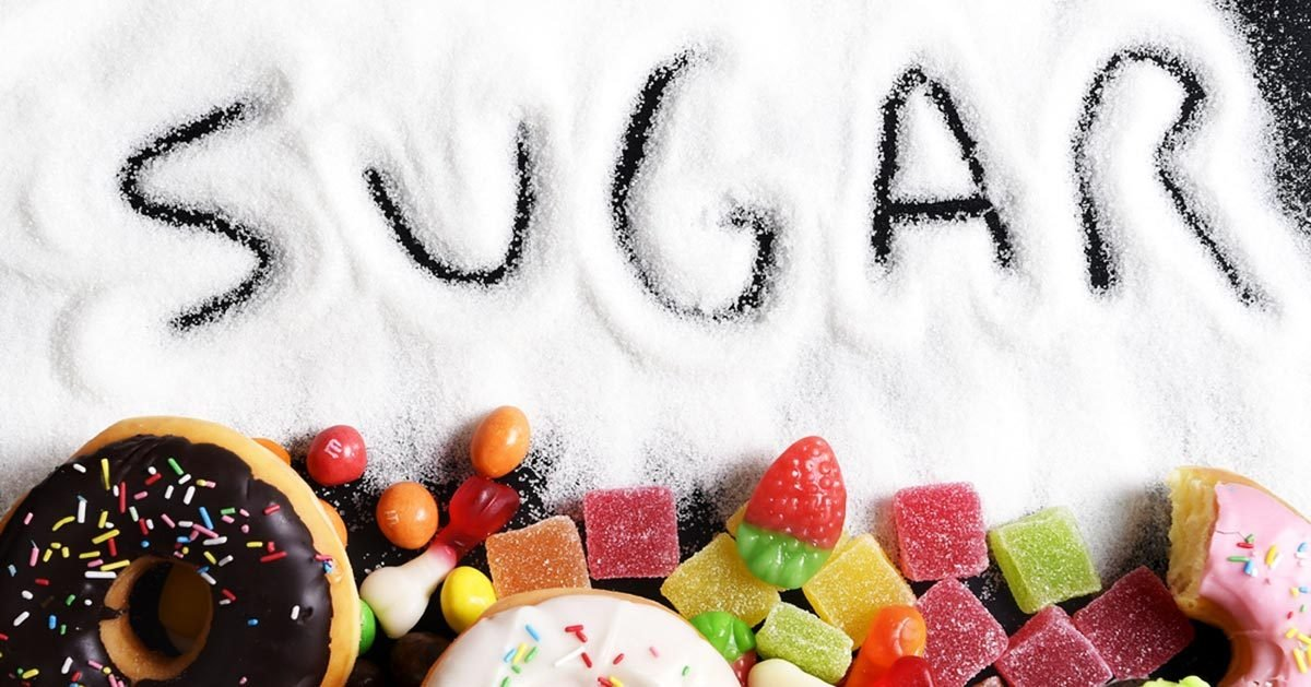 9-Clear-Signs-Youre-Eating-Too-Much-Sugar