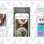 10 Must-Have Apps That Will Revolutionize Your Grocery Shopping