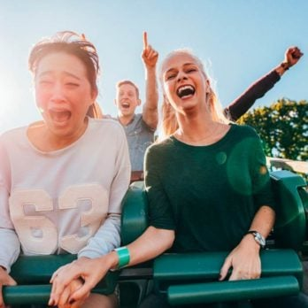 The Most Incredible Summer Bucket List Ideas You Don't Want to Miss Out On