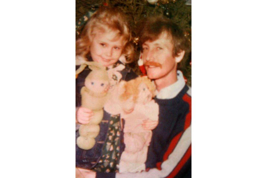 The Things I Wish My Dad Knew About Me Before He Died