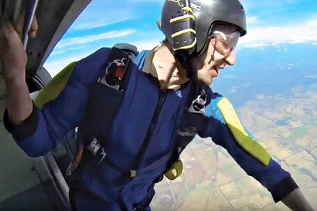 June-2017-FEA-skydiver-seizure-03-robin-O'NeillViralhog