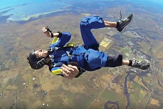June-2017-FEA-skydiver-seizure-04-robin-O'NeillViralhog
