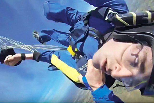 June-2017-FEA-skydiver-seizure-06-robin-O'NeillViralhog
