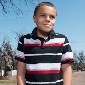June-2017-Heroes-11-year-old-boy-saved-friend-kidnapped-Trevor-Paulhus-for-reader's-digest-FT