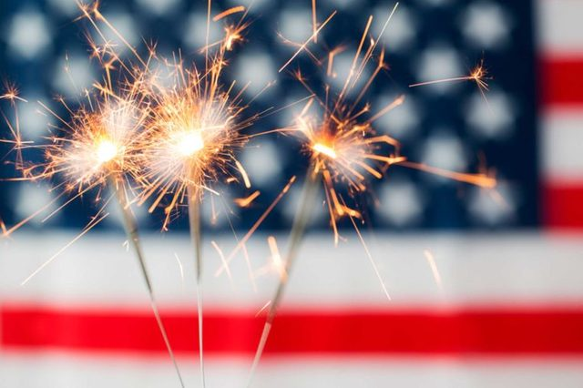 These-Scary-Stats-Will-Convince-You-to-Think-Twice-Before-Buying-Fourth-of-July-Sparklers-483374206-Syda-Productions