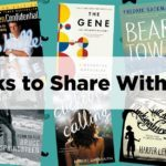 10 Books for Dad That Will Bring You Closer This Father's Day