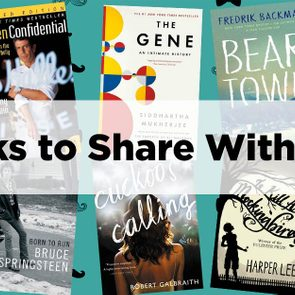 books-to-share-with-dad-to-bring-you-closer-fathers-day-via-barnesandnoble.com-FT