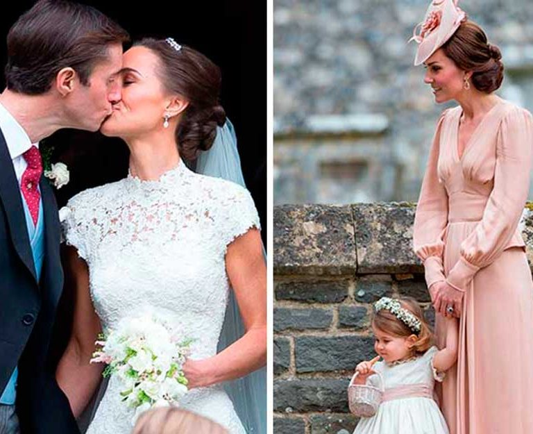 cant-miss-photos-pippa-james-ceremony-FT