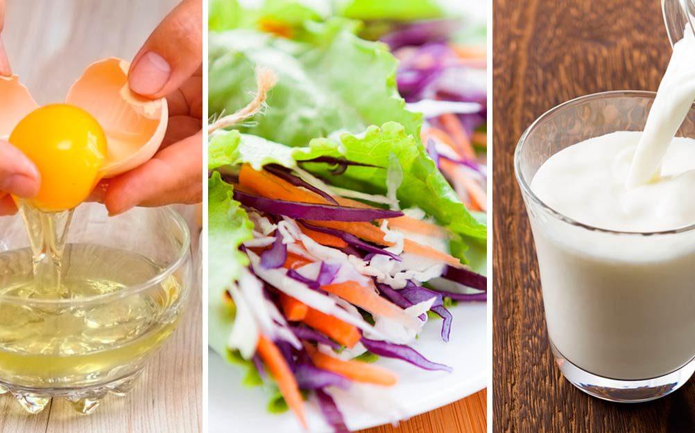 healthy-food-habits-you-should-drop-FT
