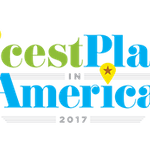 Vote for the Nicest Place in America!
