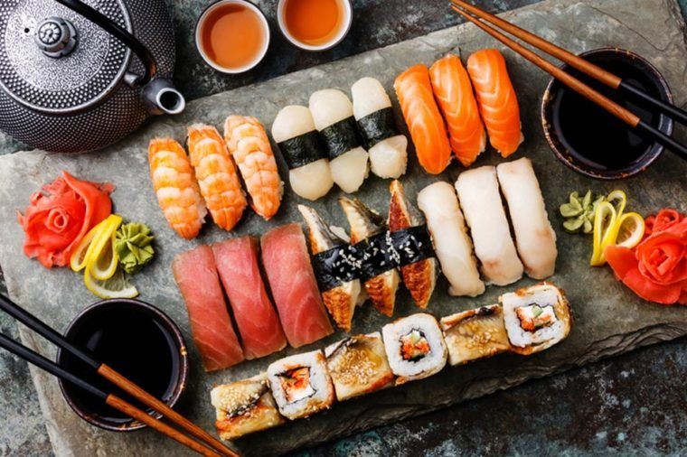 seafood-facts-that-will-change-how-you-eat-fish-forever