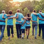 15 Creative Ways to Volunteer and Make a Difference