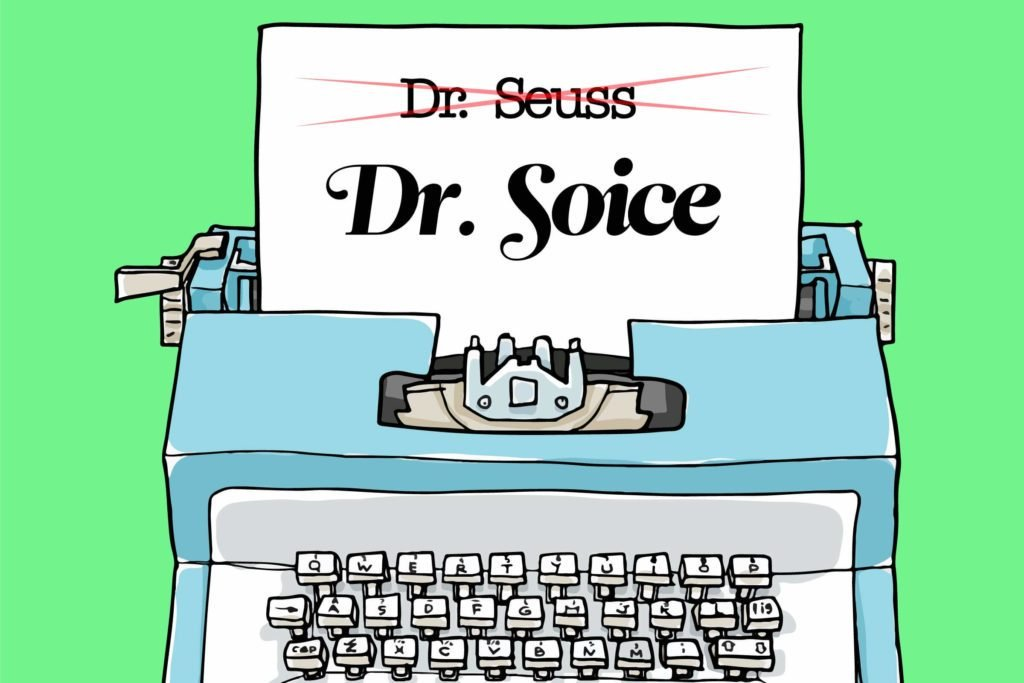 Here-Is-The-CORRECT-Way-To-Pronounce-Dr.-Seuss