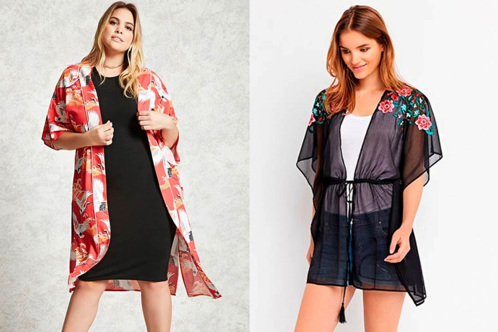 00-best-kimonos-via-forever21.com-and-via-oasis-stores.com