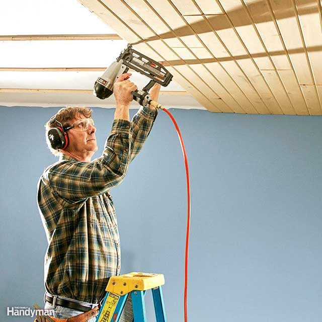 Home Upgrade: 12 Easy Upgrades That Will Add Value to Your Home ...