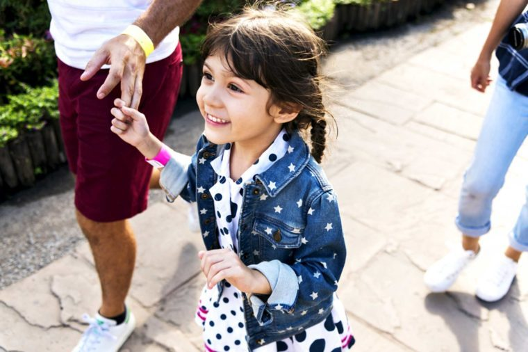 Things Your Kid's Principal Won't Tell You | Reader's Digest