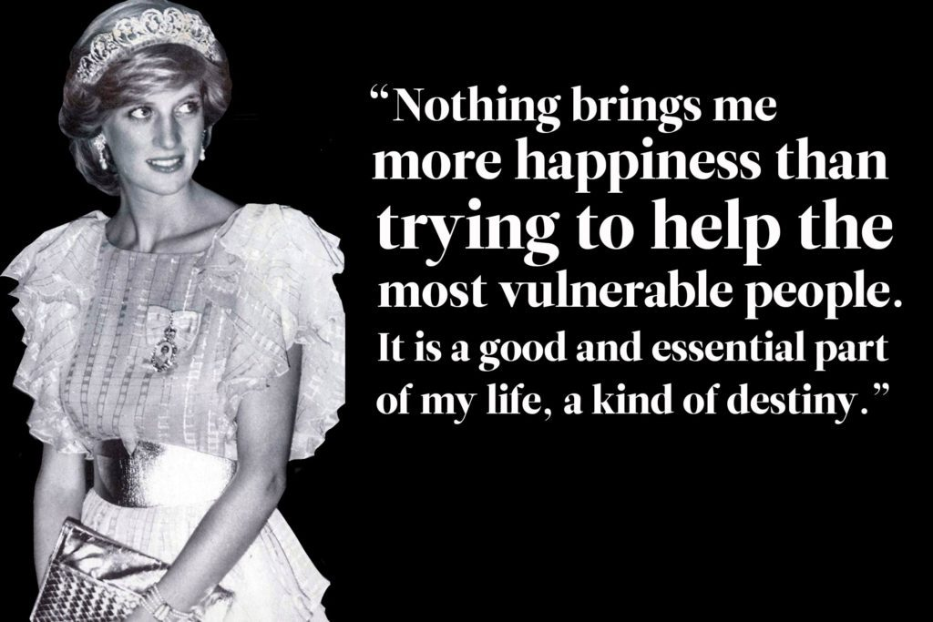 The-14-Most-Inspiring-Quotes-from-the-People's-Princess