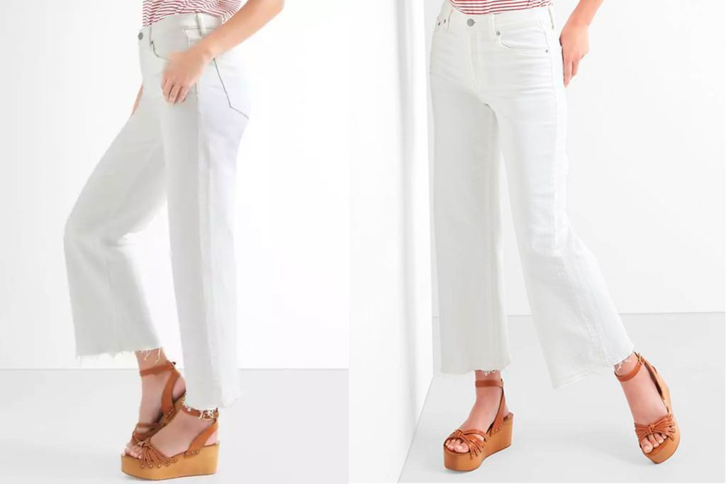 White-Jeans-Are-Taking-Over-Pinterest—and-There's-a-Perfect-Style-for-Your-Body-(Promise!)
