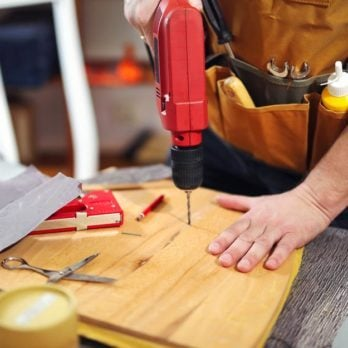 13 Secrets a Handyman Won't Tell You—but Every Homeowner Needs to Know