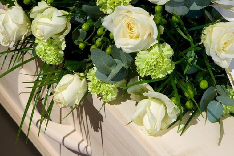 Tlc Left Eye Funeral Open Casket 26904 Loadtve
