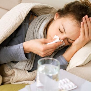 11 Silent Signs Your Medications Are Making You Sick