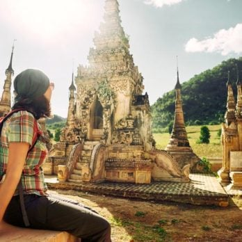 9 Travel Mistakes to Avoid to Have the Best Vacation Ever