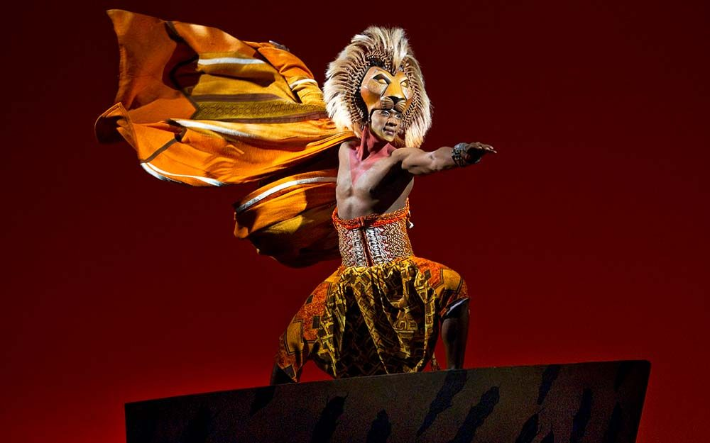 Broadway-Musicals-You-Really-Should-Have-Heard-By-Now