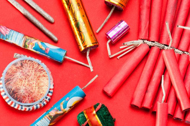 Don't-Buy-These-Dangerous-Fireworks—They-Might-Explode-Unexpectedly