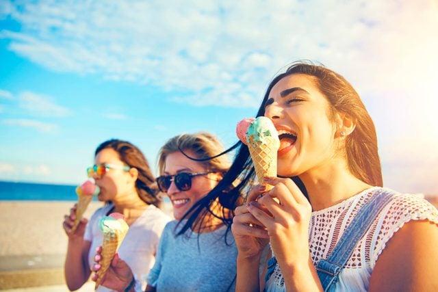 Ice-Cream-Tastes-Best-at-THIS-Temperature