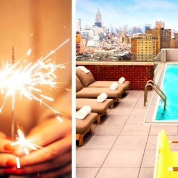 10 Fourth of July Vacations Everyone Needs to Take at Least Once