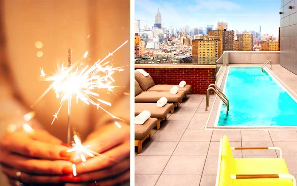 Incredible-Fourth-of-July-Vacations-that-Will-Make-You-Feel-Like-a-Kid-Again