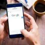Job Hunters, Listen Up: Here's How to Land a Job Using Google's New Job Search Engine