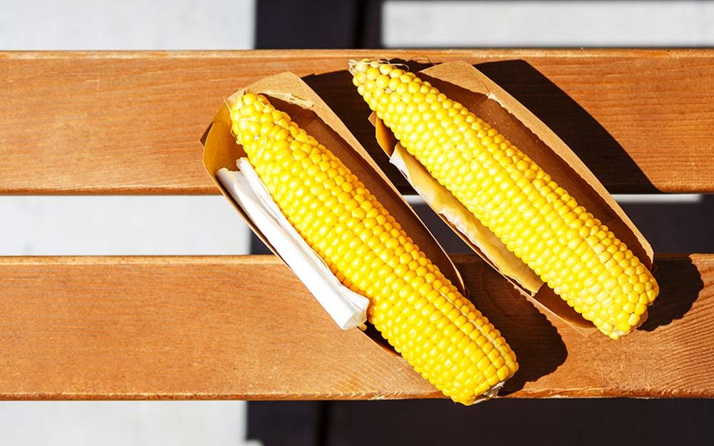 Make-Amazing-Corn-on-the-Cob-with-This-Incredibly-Easy-Cooking-Trick