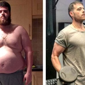 Most-Impressive-Weight-Transformations-on-Instagram