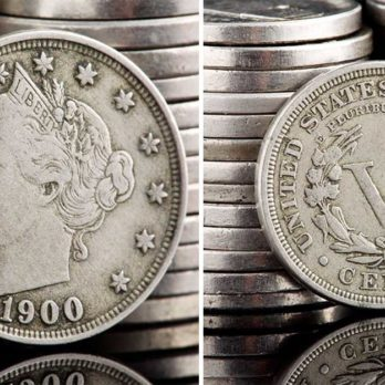 One of Your Nickels Could Be Worth Over $3 Million. Here's How to Spot It.