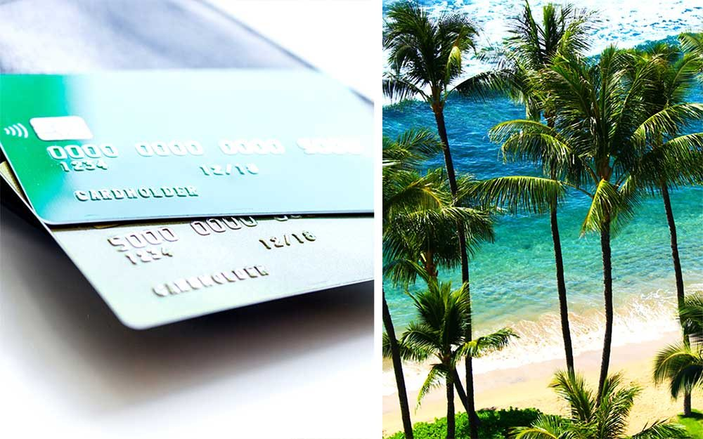 Pack-Your-Bags!-Booking-a-Cheap-Flight-to-Hawaii-Just-Became-Easier-Than-Ever