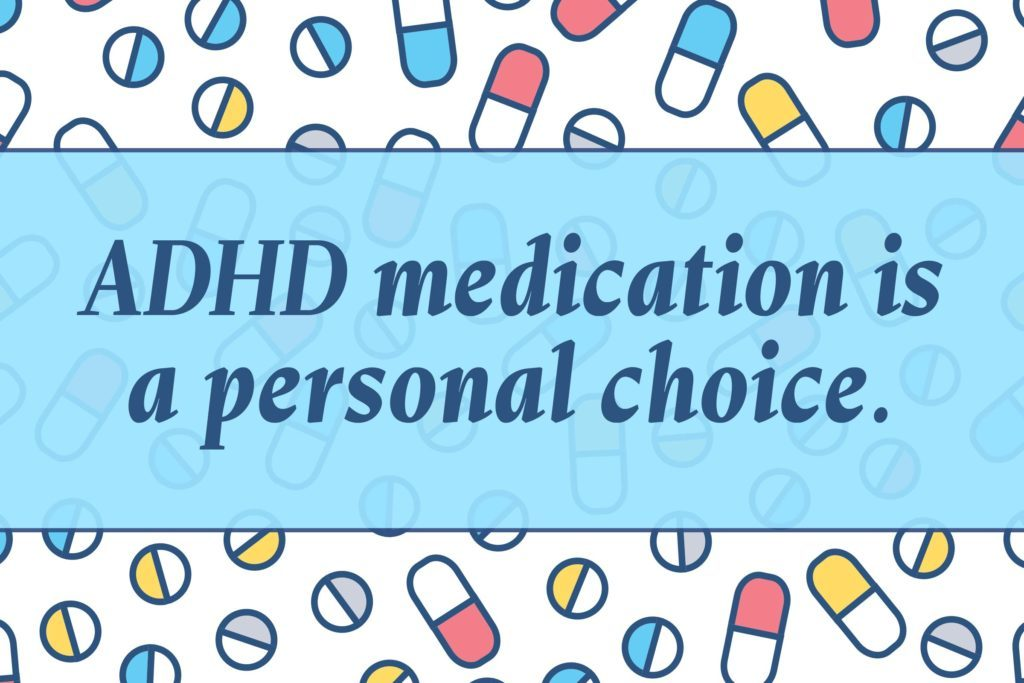 01-Questions-to-Ask-Yourself-Before-Putting-Your-Child-on-ADHD-Medication-411215464-Irina-Strelnikova