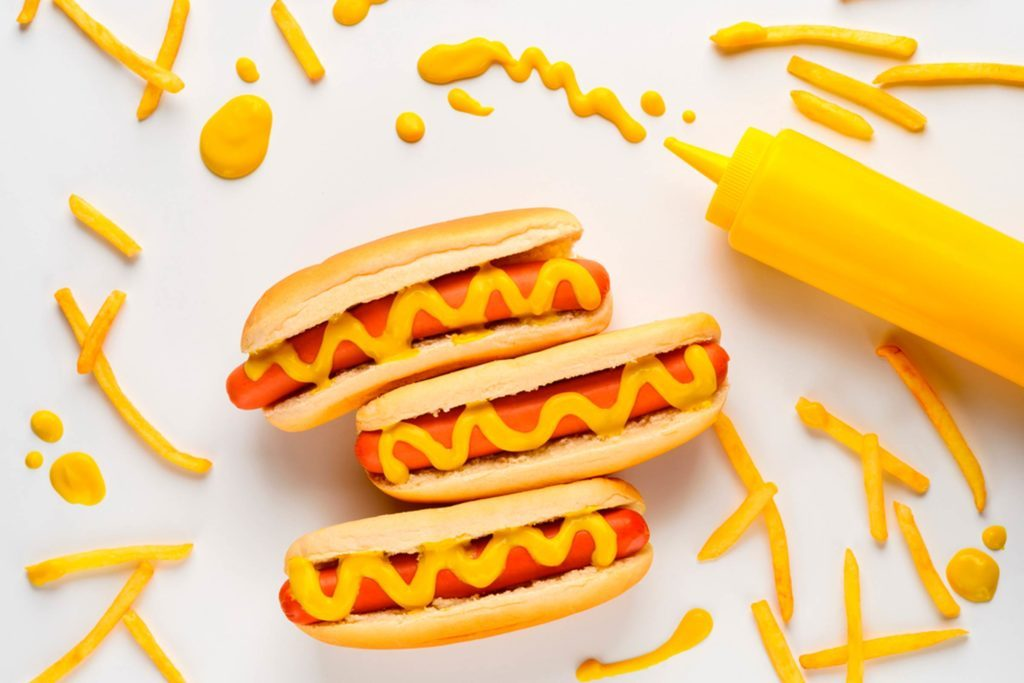 The-National-Hot-Dog-Council-Has-Spoken--Adults-Should-Never,-Ever-Put-THIS-Condiment-on-a-Hot-Dog