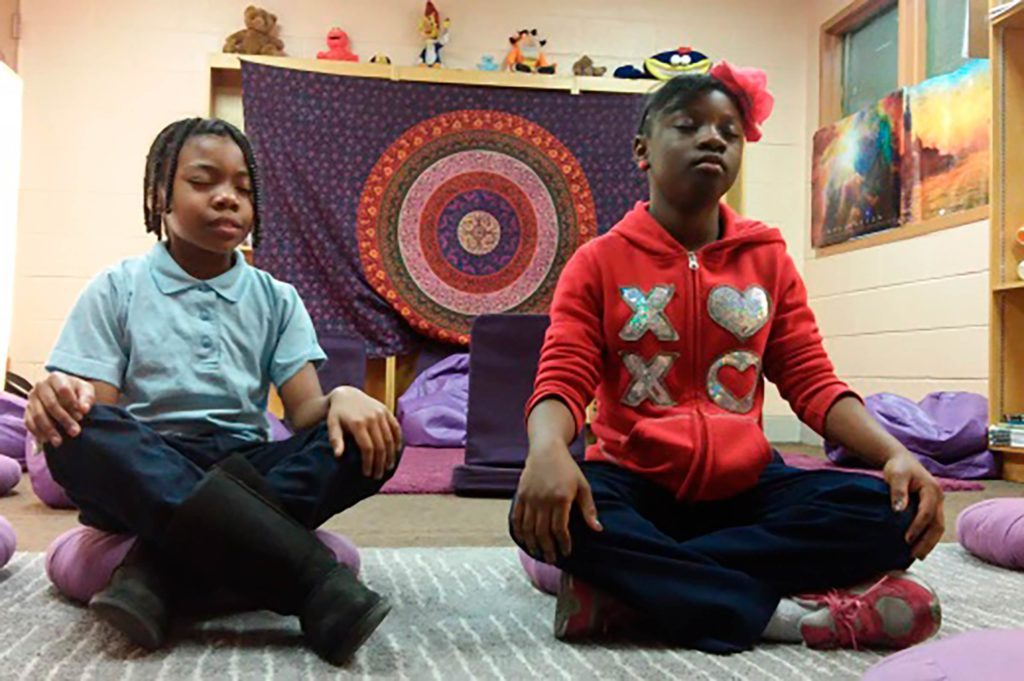 01-This-Is-What-Happened-when-a-School-Replaced-Detention-with-Meditation-Robert-W.-Coleman-Elementary-School