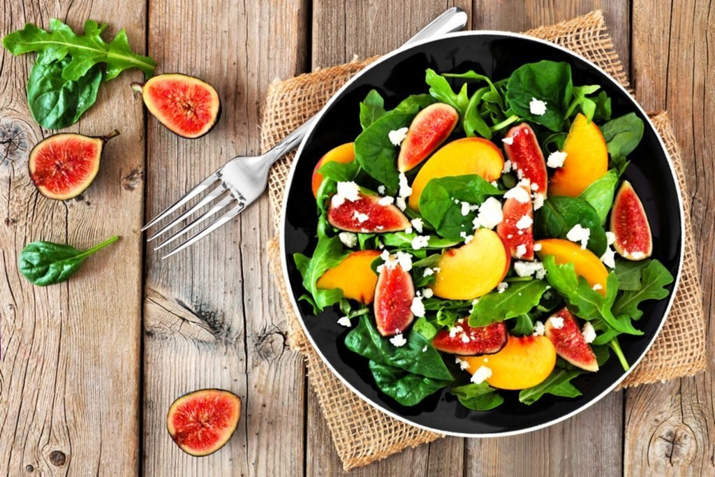 Most Popular Healthy Eating Plans in America | Reader's Digest