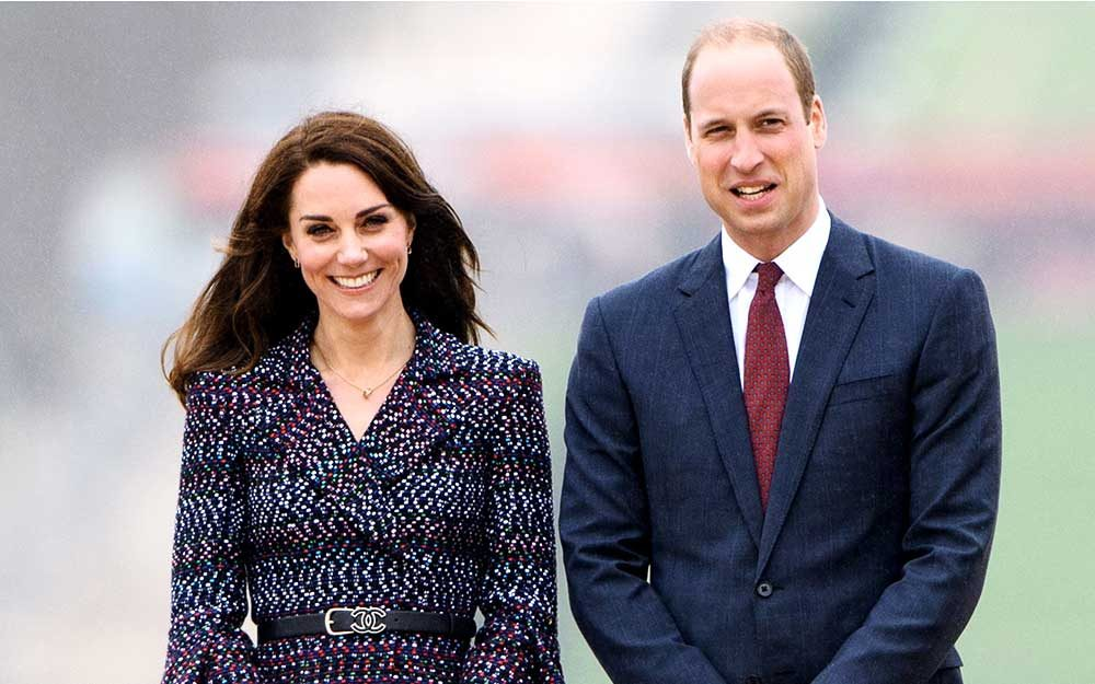 This-is-Why-Prince-William-and-Kate-Middleton-Never-Show-PDA