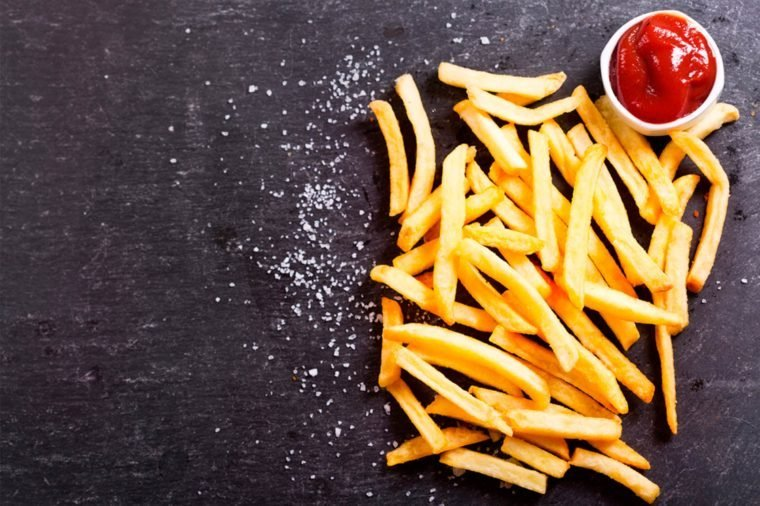 You'll-Never-Eat-French-Fries-Again-After-Reading-This—Guaranteed!