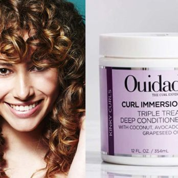 11 Stylist-Approved Hair Masks for Every Hair Type