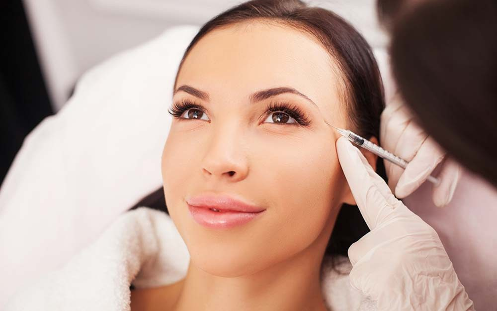 Should I Get Botox Signs You Re Ready For Botox Reader