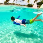 These 9 Beach Safety Rules Can Seriously Save Your Life