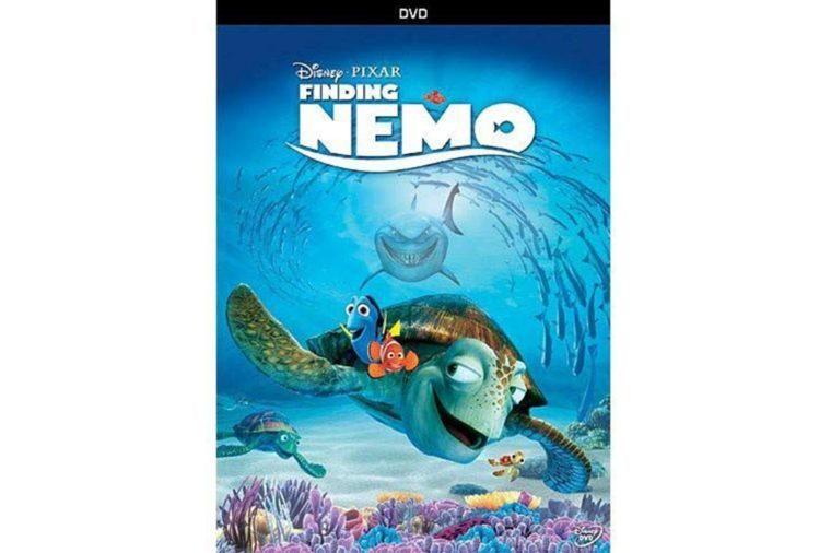 01_Finding-Nemo